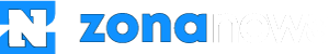 Zonanews.bg logo