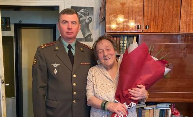 Изгоненият руски военен аташе Василий Сазанович