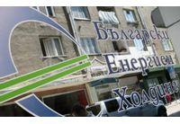 Български енергиен холдинг