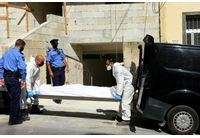 Български работник загина при падане на строеж в Малта