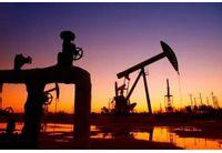 """Петролът """"Брент"""" с исторически рекорд"""