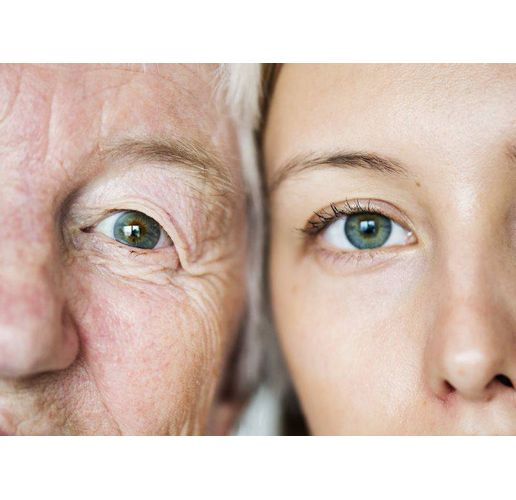 Безплатни прегледи за глаукома в Бургас