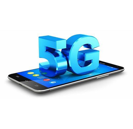 Български телеком получи постоянен лиценз за 5G честоти