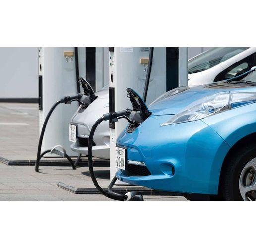Електромобилите оскъпиха дефицитния литий