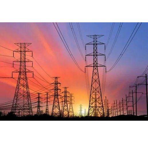 Кипър инвестира в енергетиката си