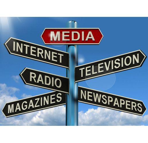 Медиите в Западна Европа и България се провалиха