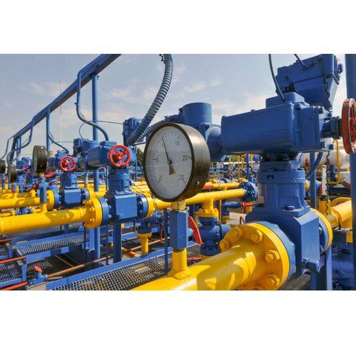 Молдова иска от ЕС спешни доставки на газ през Румъния