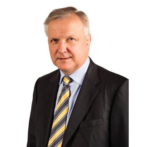 Оли Рен