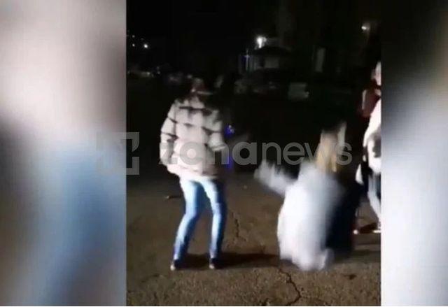 Арестуваха стрелеца от Ловеч, който простреля жена на новогодишното хоро