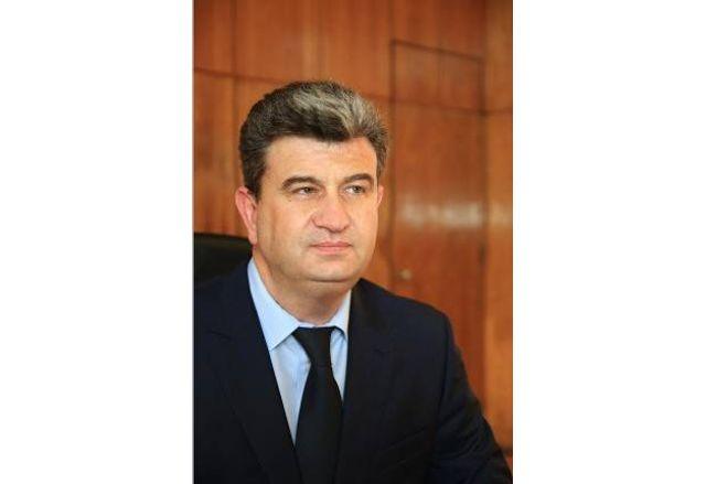 Георги Друмев