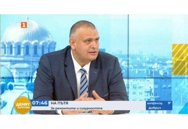 Георги Терзийски