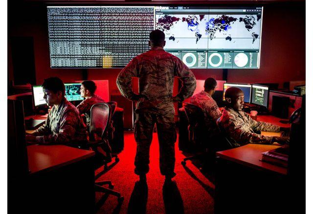 Държавите от НАТО се споразумяха за фонд от 1 милиард евро за нови технологии