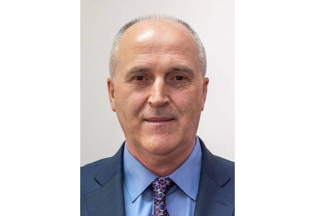 Енчо Мирчев