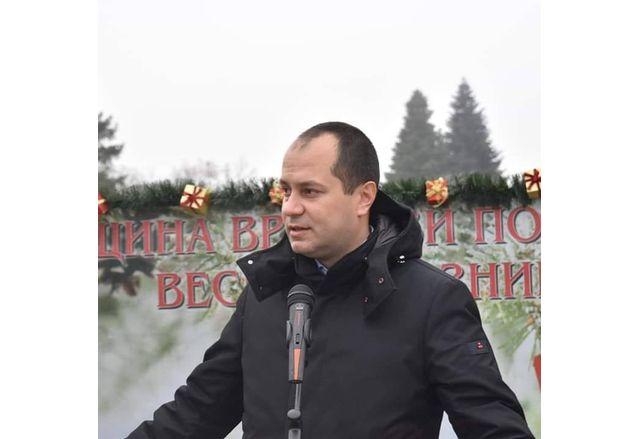 Калин Каменов