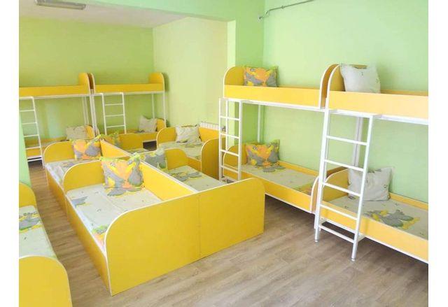 Обновяват пет детски градини в Димитровград