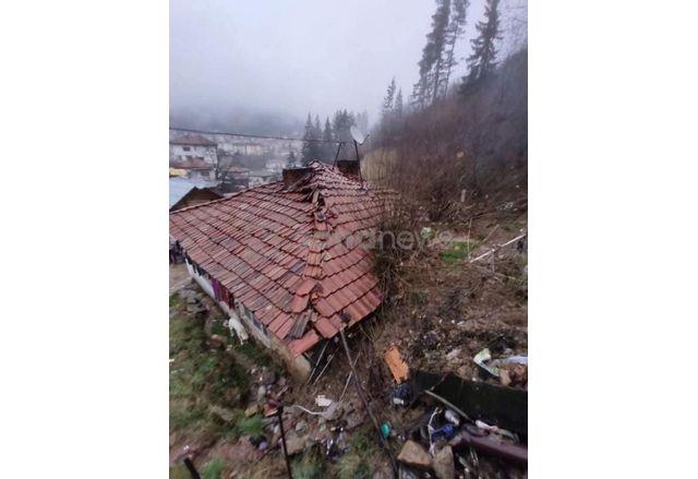 Община Смолян подготвя общински жилища за хора останали без дом
