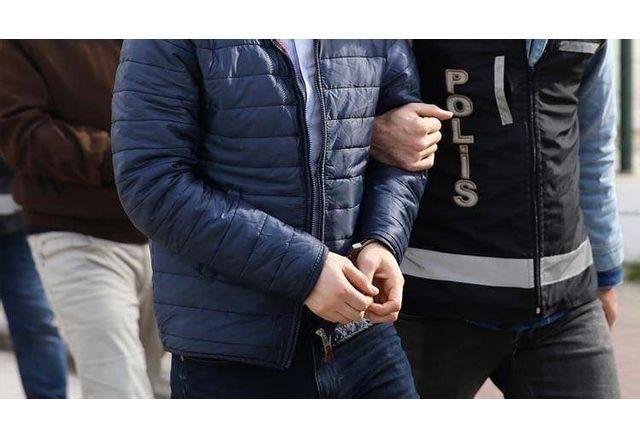 Турция арестува 6 души за шпионаж в полза на Москва