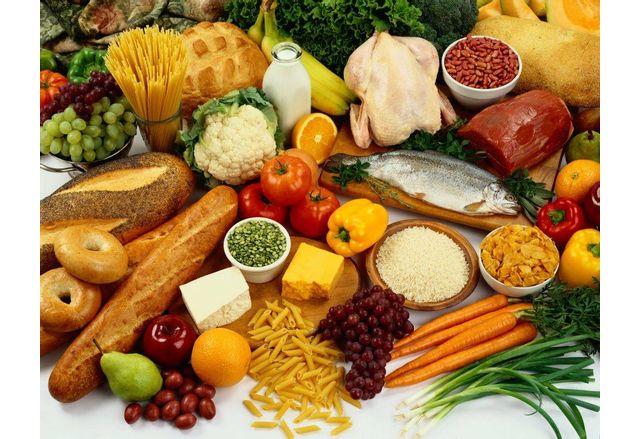 Хранителните продукти поскъпват