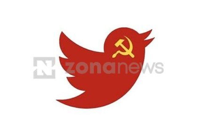Щабът на Тръмп сравни цензурата в Туитър с тази в Съветския съюз