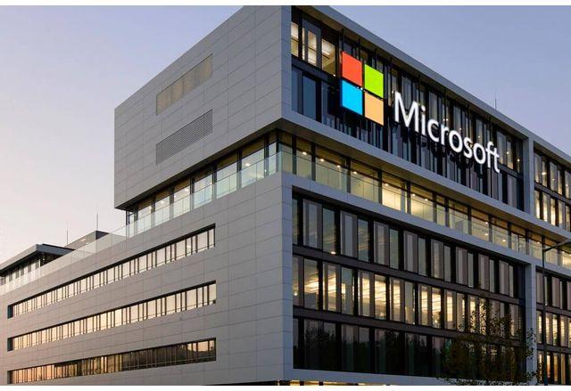 Microsoft ще предлага Office 2021 без абонамент