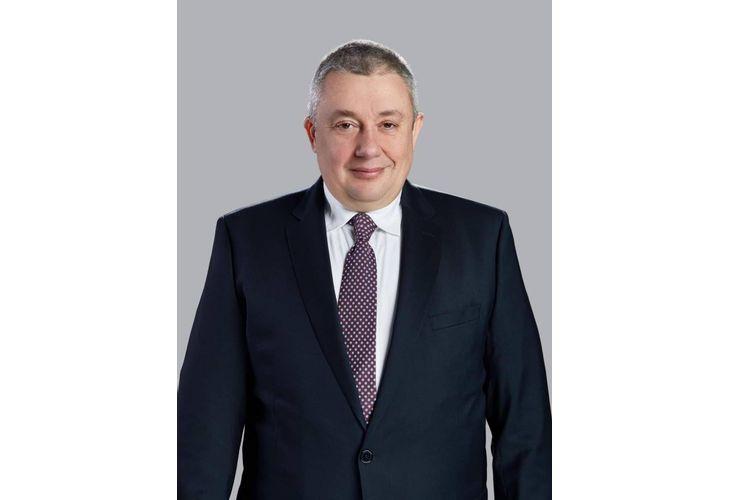 Илия Лазаров