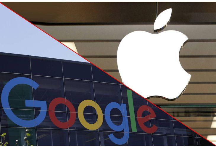 """Кремъл """"пречупи"""" Google и Apple, премахнаха приложението на Навални"""